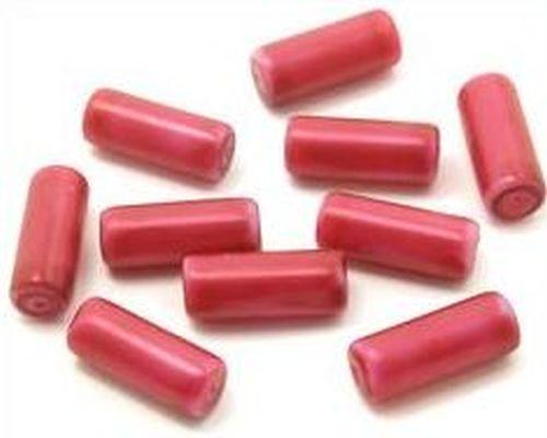 Bild: glaswalzen pink