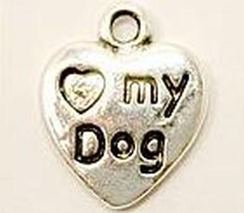 1_metallanhaenger_herz_mit_aufschrift_my_dog_1