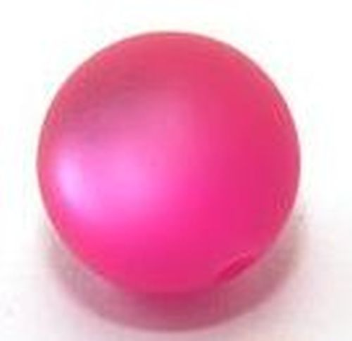 1_polar_perle_matt_fuchsia__27_17mm