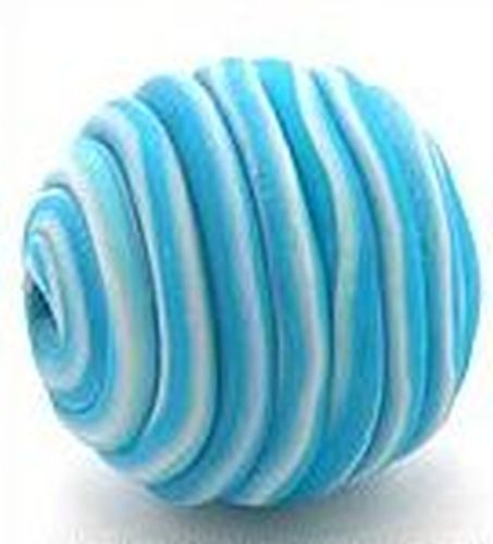 Bild:1_papillionperle_wrappy_22mm_blau