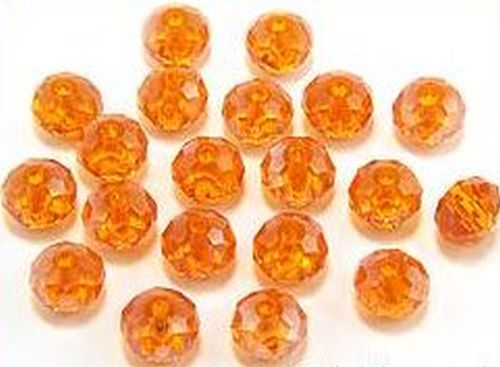 20_glasschliffrondelle_ca6x8__9_orange