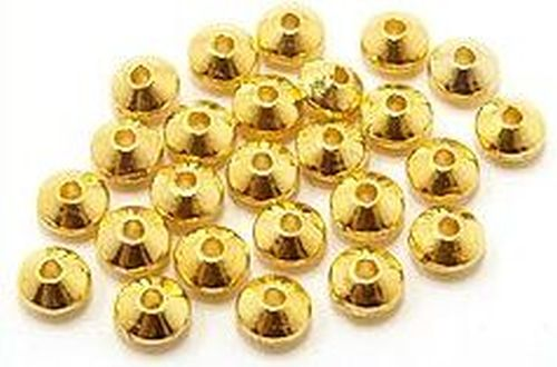 25_metalllinsen_gold_glaenzend_6mm_1