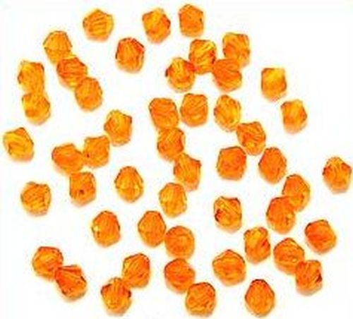 50_bicone_orange_4mm_1