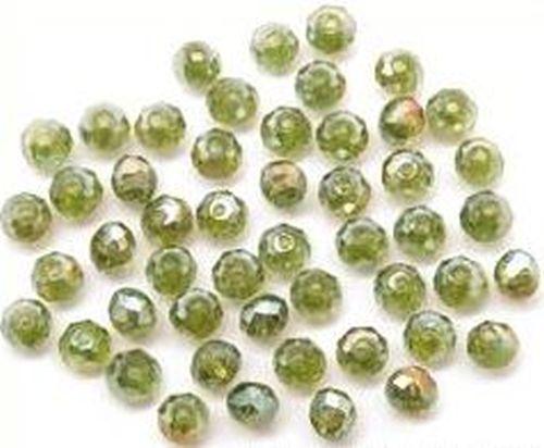 Bild: mini-rondelle-olive-ab