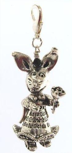 Bild:bunnyboy-alles-wird-gut
