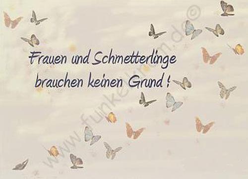 Bild: Grußkarte_frauen_und_schmetterlinge