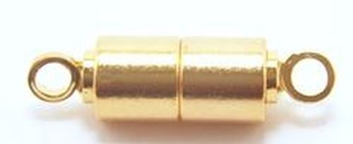 Bild: austausch_magnetverschluss