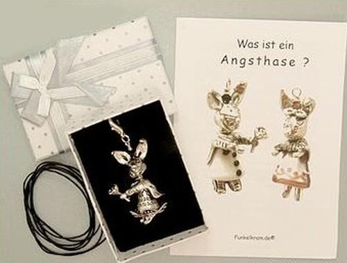Bild:cb-angsthasen-geschenkset