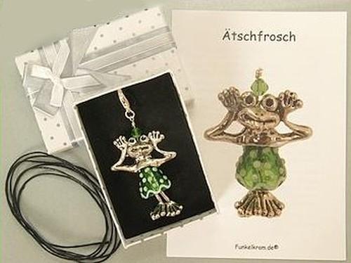 Bild:cb-aetschfrosch-geschenkset