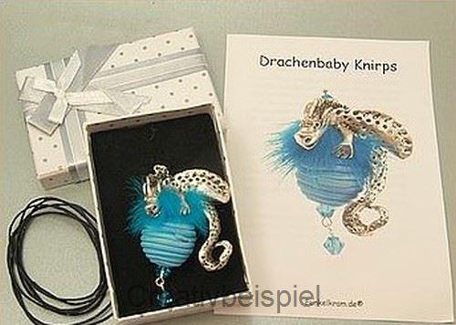 Bild:cb-drachenbaby-knirbs-geschenkset