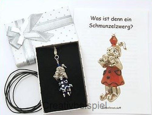 Bild:schmunzelzwerg-anhaenger-geschenkeset