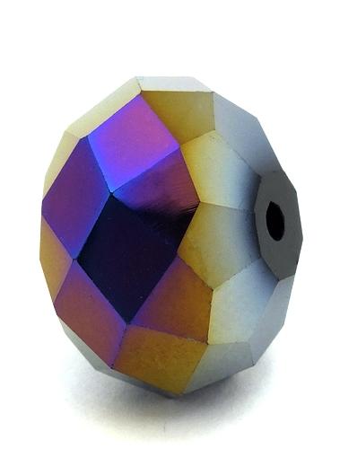 Bild: glasschliff-rondell_13x18mm_dunkelbunt