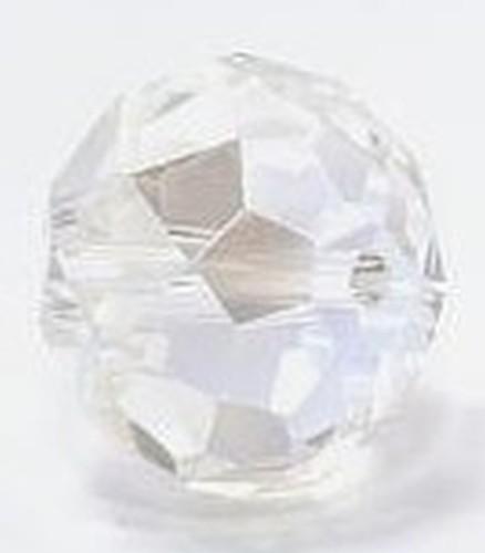 Bild: glasschliff-rondell_13x18mm_crystal