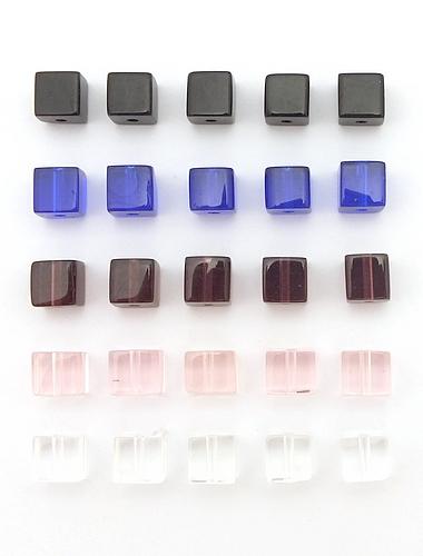 Bild: glaswuerfel-mix_kalte-farben