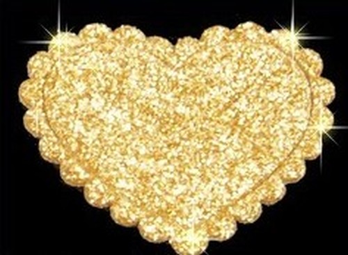 glitzerflicken_gold_1