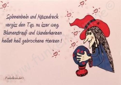 Bild: Hexenkarte_liebeskummer