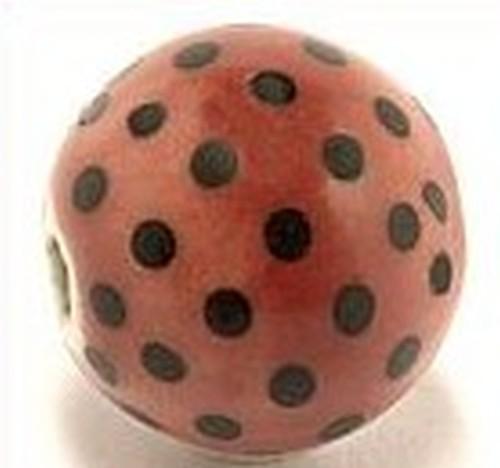 Bild:keramikperle-katika-beere