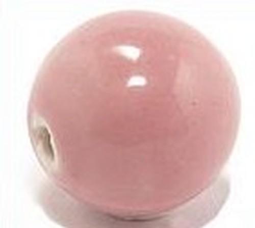 Bild:keramikperle-pasipio-rosa