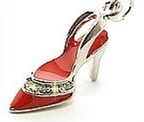 metallanhaenger_pumps_rot_1