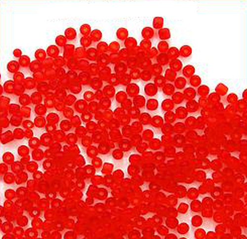 rocailles_rot_m5b_gefrosted_2x2mm_1