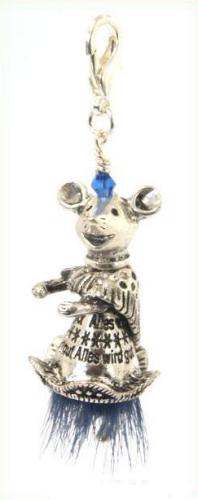 Bild:mimi-troestemaus-anhaenger-blau
